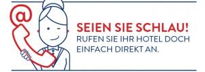 be smart tedesco