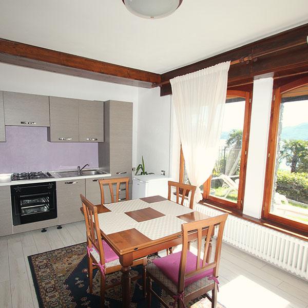 hotelsole-appartamenti-3
