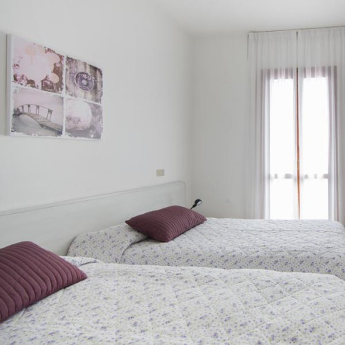 hotelsole-camere-3