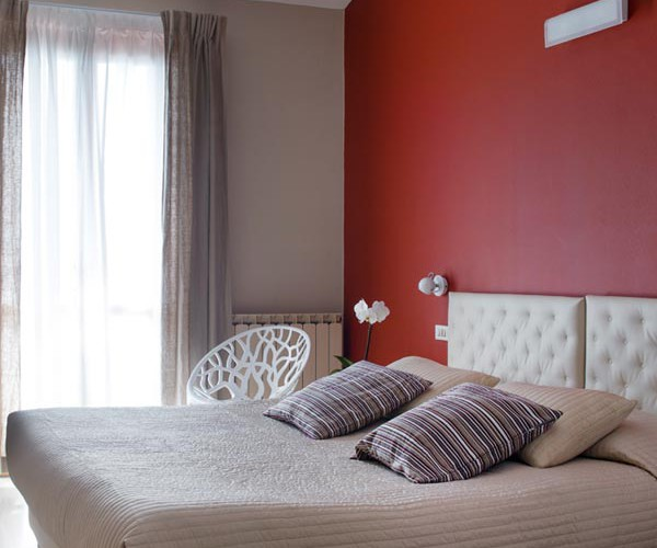 hotelsole-camere-4