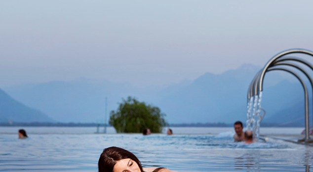 gallery-lido-locarno_08_thumbnail