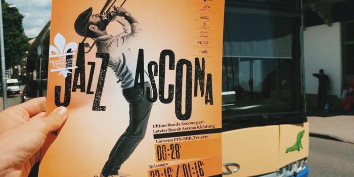 JazzAsconaBus