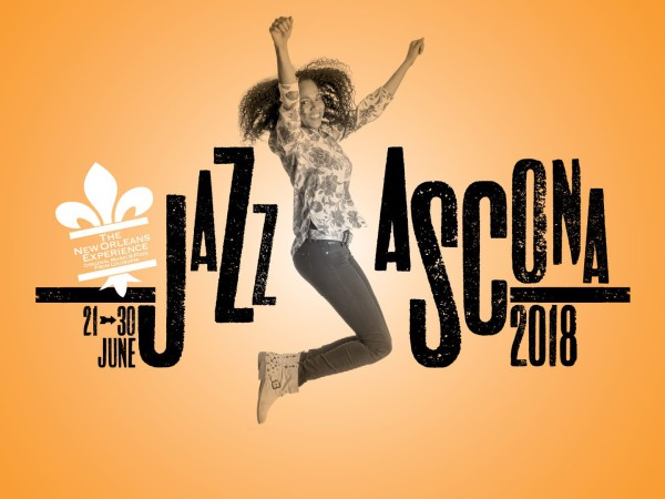 jAZZAaSCONA_cover_salto