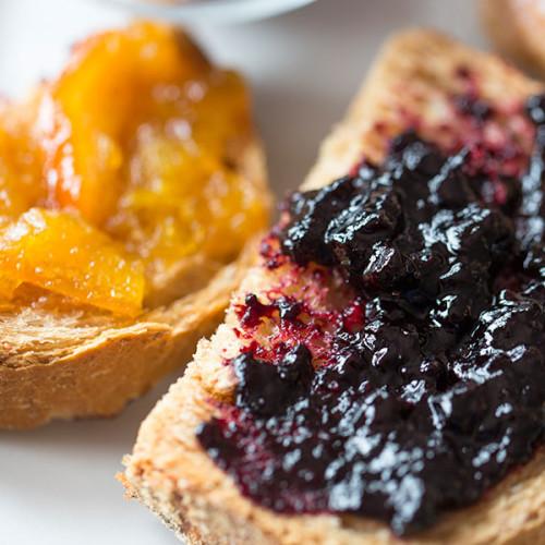 colazione-marmellata-jam