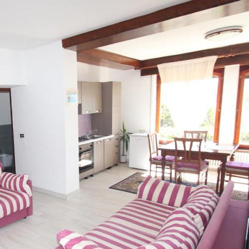 hotelsole-appartamenti-6