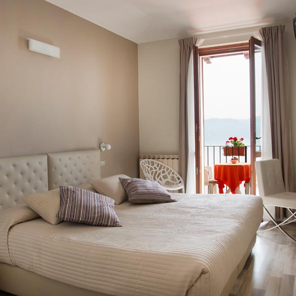 hotelsole-camere-2