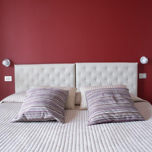hotelsole-camere-5