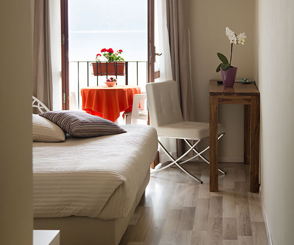 stanza-nuova-hotel-sole