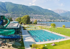 gallery-lido-locarno_12_thumbnail